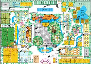 泰安雷火电竞平台设计-泰安水云天大酒店规划设计